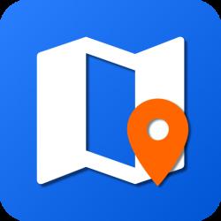 SW Maps tutorial