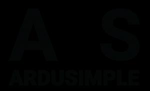 Ardusimple Logo