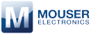 Mouser Ardusimple
