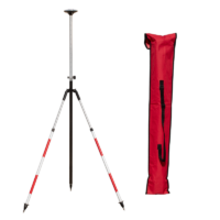 survey bipod