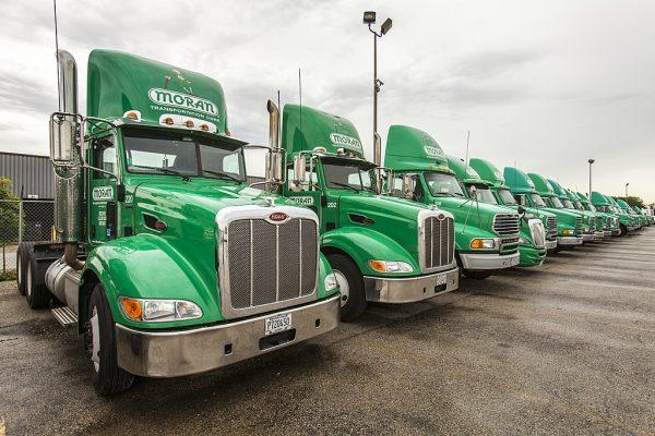 1024px-Moran_Fleet_Tractors