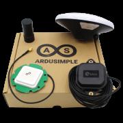 ardusimple_antennas