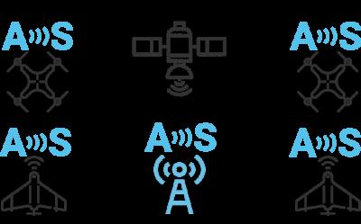 simpleRTK2B_base_multiple_rovers_configuration